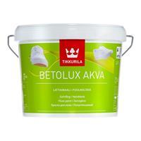 BETOLUX AKVA A 0,9L