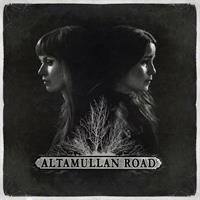 ALTAMULLAN ROAD: ALTAMULLAN ROAD LP