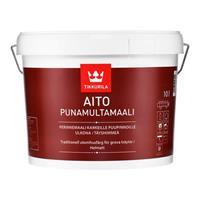 AITO PUNAMULTAMAALI 9L