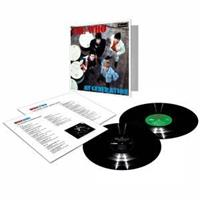 WHO: MY GENERATION (STEREO) 2LP