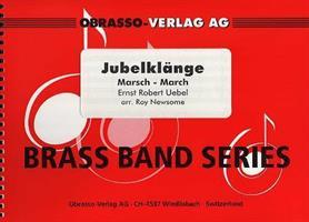 JUBELKLÄNGE / SOUNDS OF JOY