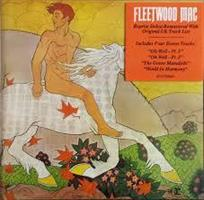 FLEETWOOD MAC: THEN PLAY ON-EXPANDED & REMASTERED