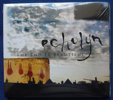 ECHOLYN: THE END IS BEAUTIFUL