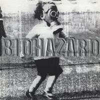 BIOHAZARD: STATE OF THE WORLD ADDRESS-COLOR LP