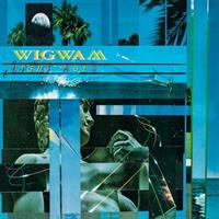 WIGWAM: LIGHT AGES 2LP
