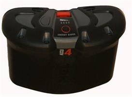 Petzl ACCU 4 Ultra Batteri 5200 mAh