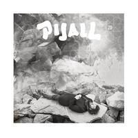 PIJALL: 20- LP