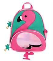 Kerhoreppu Flamingo 6p