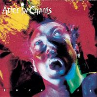 ALICE IN CHAINS: FACELIFT-2020 REISSUE 2LP