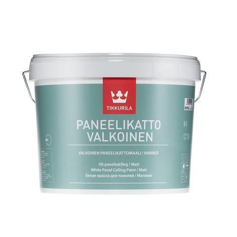 PANEELIKATTO VALKOINEN 1L