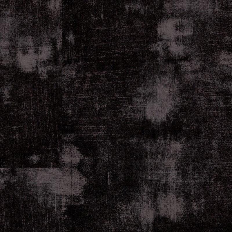 Moda: Grunge Onyx 99