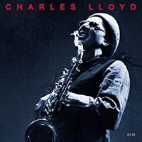 LLOYD CHARLES: THE CALL (FG)