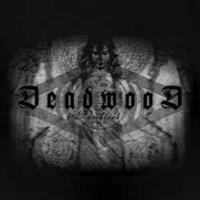 DEADWOOD: RAMBLACK