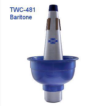 WALLACE Baritone cup adjustable 481