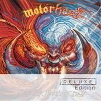 MOTÖRHEAD: ANOTHER PERFECT DAY-DELUXE 2CD