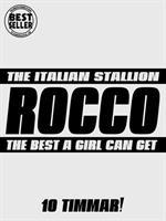 Rocco 10 H