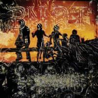 BNQT: VOLUME 1 LP