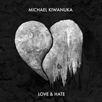 KIWANUKA MICHAEL: LOVE & HATE 2LP