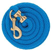 10' SB 225 POLY LEAD ROPE, S50