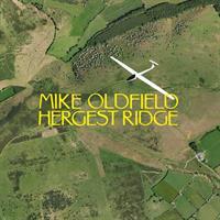 OLDFIELD MIKE: HERGEST RIDGE