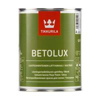 BETOLUX C 9L