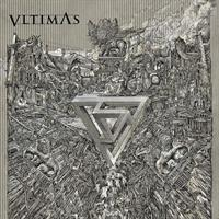 VLTIMAS: SOMETHING WICKED MARCHES IN LP