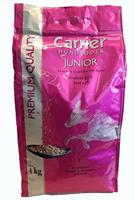 Carrier Junior 4 KG