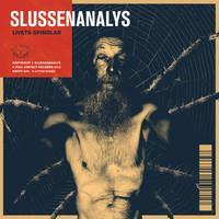 SLUSSENANALYS:LIVETS SPINDLAR 7