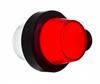 NEON LED-KUMIVARSIVALO LYHYT PU/VA 5-LED 5M KAAPELILLA
