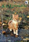 Våra Katter nr 1992-3