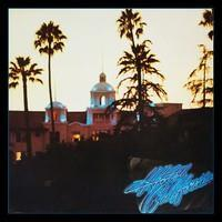 EAGLES: HOTEL CALIFORNIA-40TH ANNIVERSARY EXPANDED 2CD