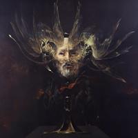 BEHEMOTH: THE SATANIST 2LP