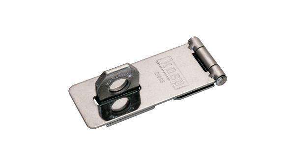 Hänglåsbygel - 115mm