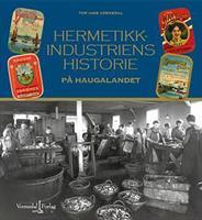 Hermetikkindustrien på Haugalandet
