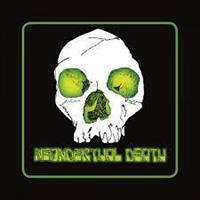 NEONDERTHAL DEATH: NEONDERTHAL/SKELETAL BRAIN 7