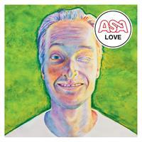 ASA: LOVE