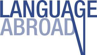 Language Abroad, språkkurs og språkreiser