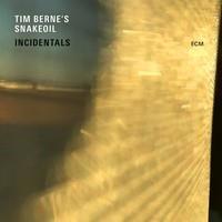 TIM BERNE'S SNAKEOIL: INCIDENTALS (FG)