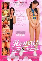 Honeys Erotiska Äventyr