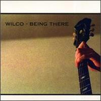 WILCO: BEING THERE-DELUXE 4LP