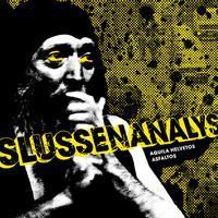 SLUSSENANALYS:AQUILA HELVETOS ASFALTOS LP
