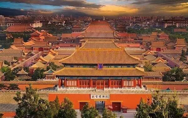 Kinesisk språkkurs