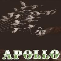 APOLLO: APOLLO LP+7