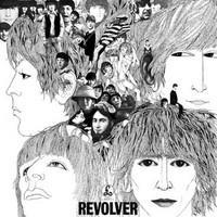 BEATLES: REVOLVER (2009 REMASTER)