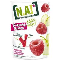 N.A! Nature Addicts  Fruit Snack Hallon 35g