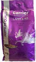 Carrier Lam & Ris 4 KG