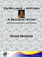 EN BELLMAN-HISTORIA