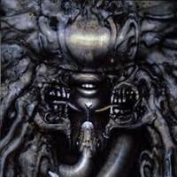 DANZIG: III-HOW THE GODS KILL