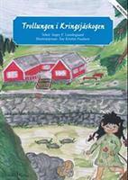 Trollungen i Kringsjåskogen