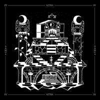 AZTRA: AAMU4 LP